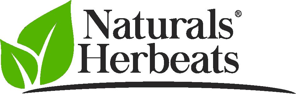 Naturals Herbeats