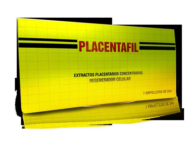 Placentafil- caja2