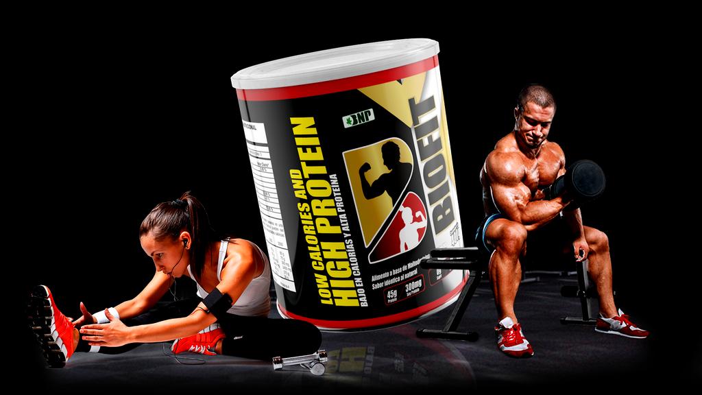maquila-proteinas-deportistas-